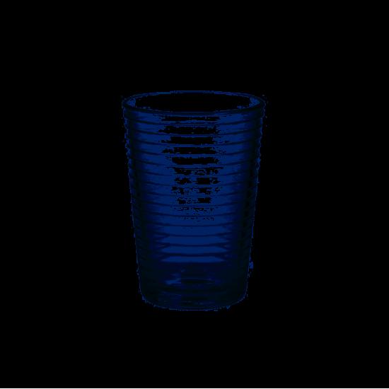 Paşabahçe Su Bardağı 6 Lı Glass4You Loop (520082)