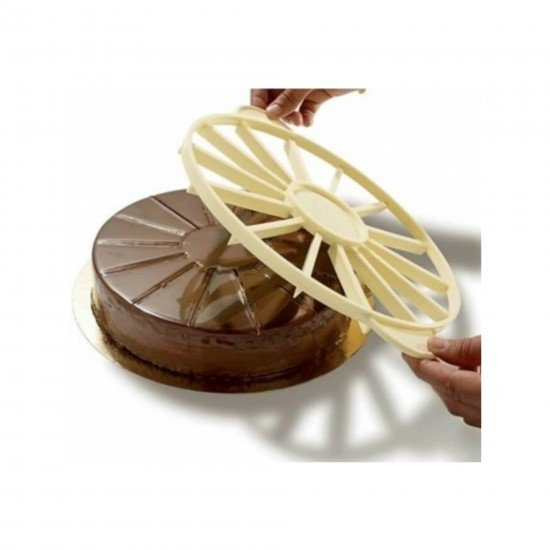Pasta Dilimleyici
