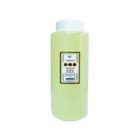 Pereja Limon Kolonyası Plastik 750 ML