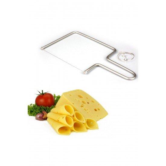 Peynir Dilimleme Aparatı Küçük Boy