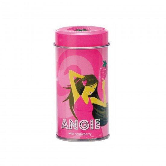 Rebul Angie Strawberry Edc Kadın Parfümü 55 ML