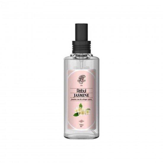 Rebul Jasmine - Yasemin Kolonyası 100 ml