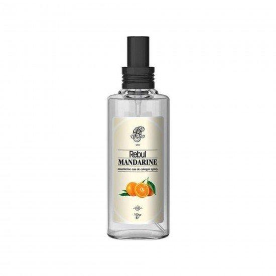 Rebul Mandarine - Mandalina Kolonyası 100 ml