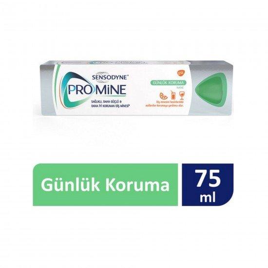 Sensodyne Pronamel Diş Macunu 75 Ml