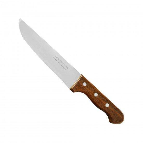 Tramontina 22217-107 Mutfak Bıçağı