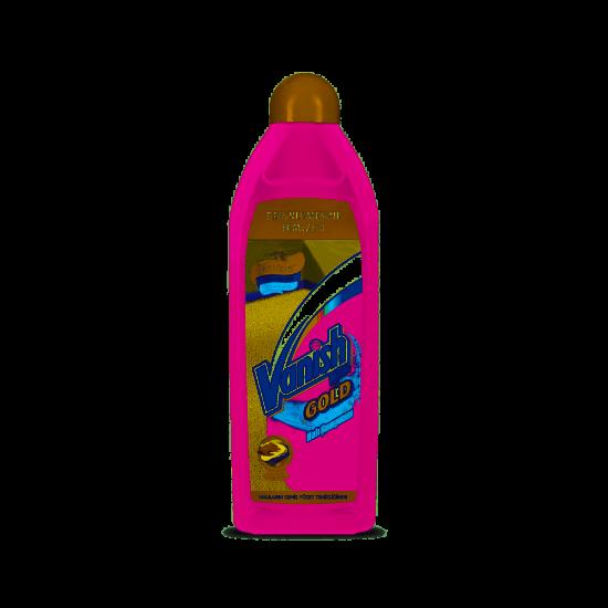 Vanish Kosla Halı Yıkama Şampuanı Elde 800 ml