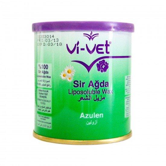 Vivet Sir Ağda Azulen 240 ML