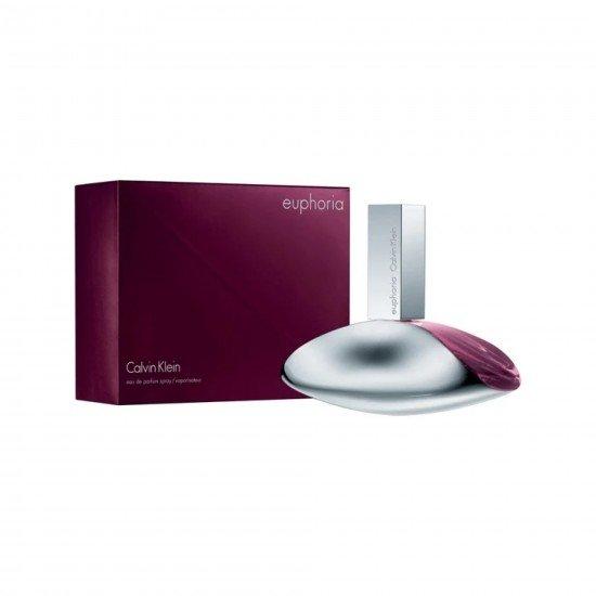 Calvin Klein Euphoria EDP 100 ml Kadın Parfüm