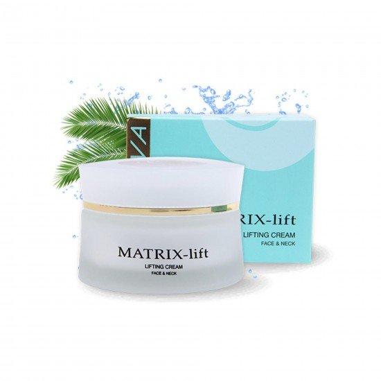 INNOVA MATRIX-LIFT 50 ML