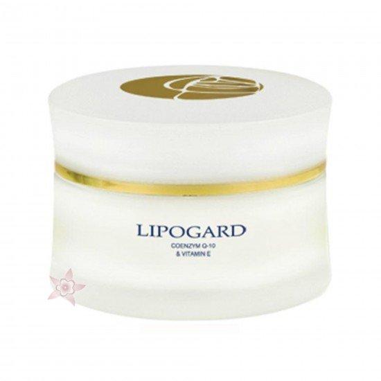 Innova Lipogard 50 Ml