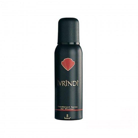 Ivrindi Classic Kadın Deodorant 150 ML