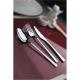 Yetkin Lara Sade Pasta Bıçağı 12li