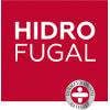 Hidro Fugal