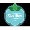 Ekol Mop