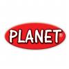 Planet Plastik