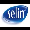 Selin