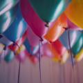 Balon ve Aksesuarları