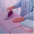Çamaşır Gereçleri