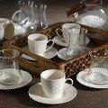 Çay ve Kahve Takımları
