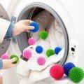 Diğer Çamaşır Gereçleri