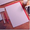 Ofis Kağıt Ürünler