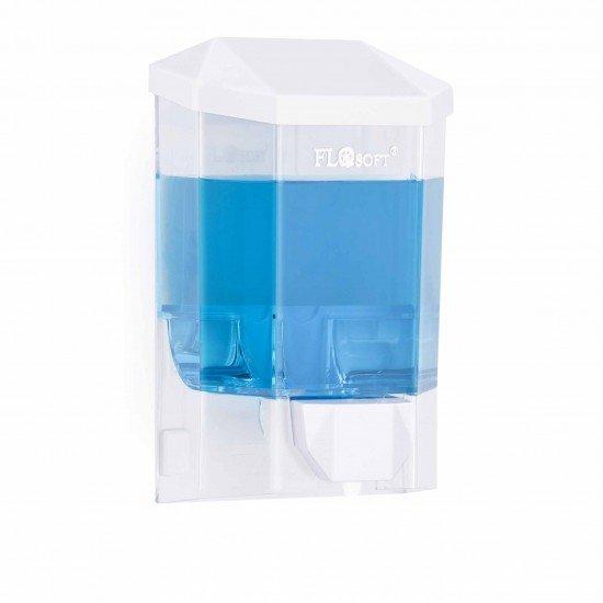 Flosoft Eko Sıvı Sabunluk 500 ML