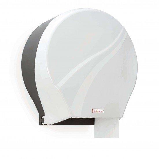 Flosoft Jumbo Tuvalet Kağıdı Aparatı