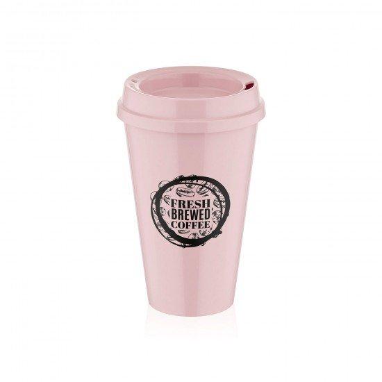 Qlux Kahve Bardağı